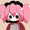 Misinterpreting's avatar