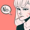 Misiru's avatar