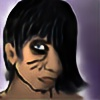 misiuns's avatar