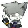 MiSiUWiSiU's avatar