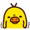 Misjin's avatar