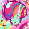 miskafett's avatar