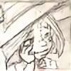 Miskantle's avatar