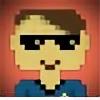 MiskaRUS's avatar