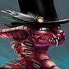 MiskatonicUalumnus's avatar