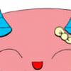 Miskatonika's avatar