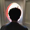 miske's avatar
