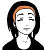 Miskeey's avatar