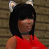 miskin's avatar