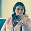 miskiti's avatar