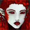 Miskivrael's avatar