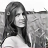 miskodvasia's avatar