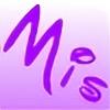 Miskotka's avatar