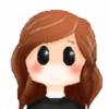 Miskuki's avatar