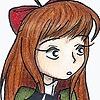 MislamicPearl's avatar