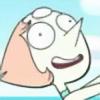 misleadizzy's avatar