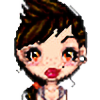 misledone's avatar