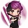 MislightNFriends's avatar