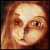 mislyd's avatar