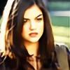 MisMackenna's avatar