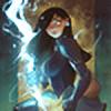 MISMASI's avatar