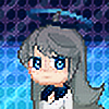 MismatchedArtist111's avatar