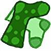 MismatchedGreenSocks's avatar