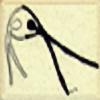 mismirin's avatar