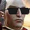 Mismosis's avatar