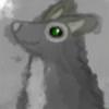 misnam's avatar
