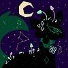 MisnightTheUmbreon's avatar