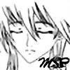 miso-soup-p's avatar