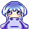 Miso-tai's avatar