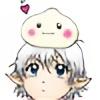 miso1smile's avatar