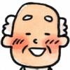 misodare's avatar