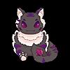 misomoresad's avatar