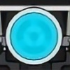 Misone's avatar