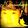 Misopichopo's avatar