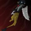misora-hunter's avatar
