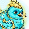 misosazai's avatar