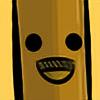 MisoSoup247's avatar