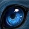 Misotsu's avatar