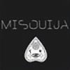 Misouija's avatar