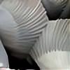 Misqua's avatar