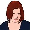 Misquel's avatar