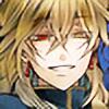 Miss---whatever's avatar