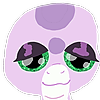 Miss--Ace's avatar