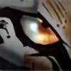 Miss--B's avatar