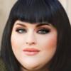 Miss--Chloe's avatar