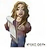 Miss-A-sketches's avatar